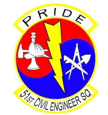 U.S. Air Force Graphic