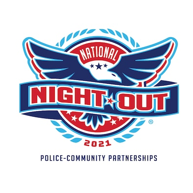 SFS to host National Night Out Aug. 6