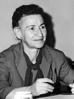 Dorothy T. Blum