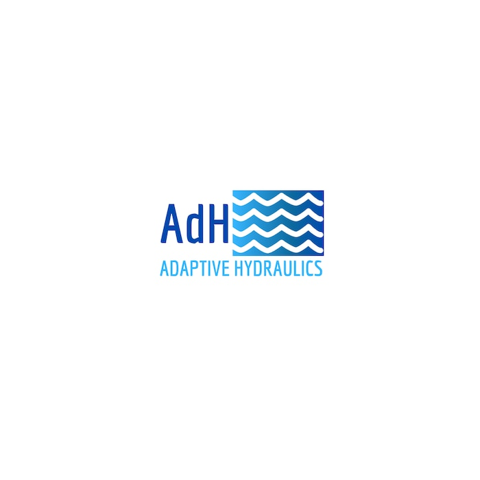 The Adaptive Hydraulics (ADH) Model System is a modular, parallel, adaptive finite-element model for one-, two- and three-dimensional flow and transport.