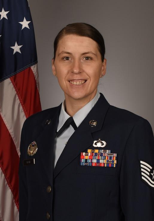 Photo of Airman