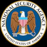 NSA Insignia