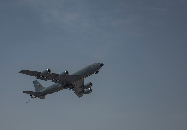 93rd EARS redeploys to Incirlik AB