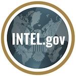 Intel.gov Logo