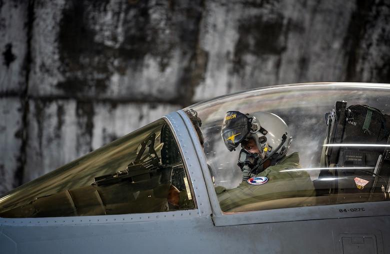 NATO Air Policing operations