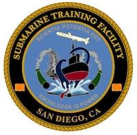 STFSND logo