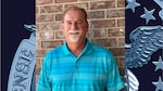 The July J6 Employee Spotlight is on Mike Sorrells from J6T.