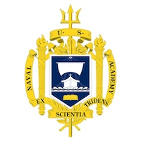 U.S. Naval Academy (Annapolis, MD)