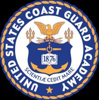 U.S. Coast Guard Academy (New London, CT)