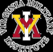 Virginia Military Institute (Lexington, VA)