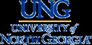 University of North Georgia (Dahlonega, GA)