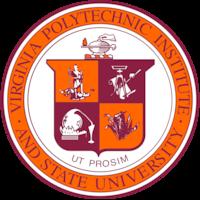 Virginia Polytechnic Institute and State University (Blacksburg, VA)