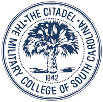 The Citadel (Charleston, SC)