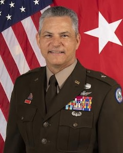 Brigadier General JOHNNY R. BASS    Director, Joint Staff - (AL) Joint Force Headquarters (JFHQ) Montgomery, AL Since: January 2021