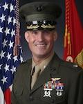 Lieutenant Colonel Marc. E. Blankenbicker