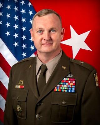 Troop Support Leadership Bio pic