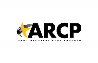 Army Recovery Care Program