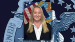 Defense Logistics Agency Installation Management Susquehanna receives new Division Chief