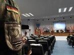 CAOC TORREJÓN SUPPORTS NATO DEFENCE EXERCISE STEADFAST DEFENDER 2021