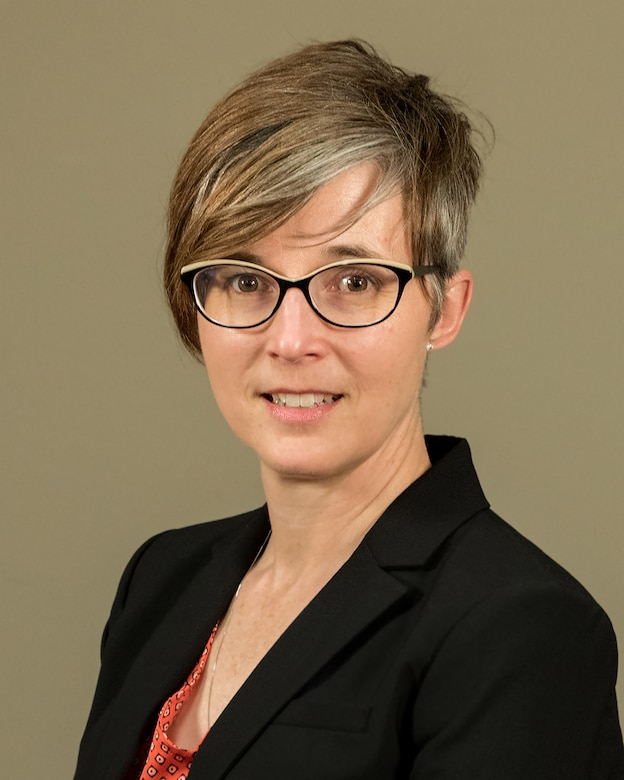 Liza Wells is the Deputy District Engineer for Programs and Project Management and the Senior Civilian for the Portland District. She assumed this position in May 2021.