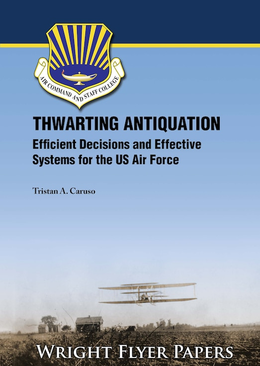 [Tristan A. Caruso / 2021 / 32 pages / ISSN 2687-7260 / AU Press Code: WF-81]