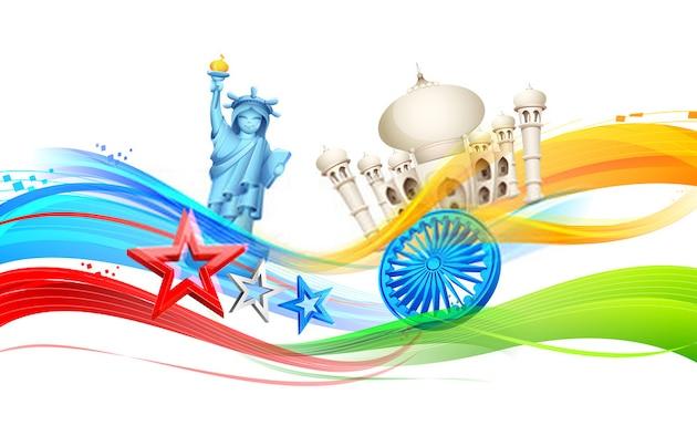 US-India relations