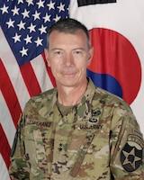 Commanding General.
