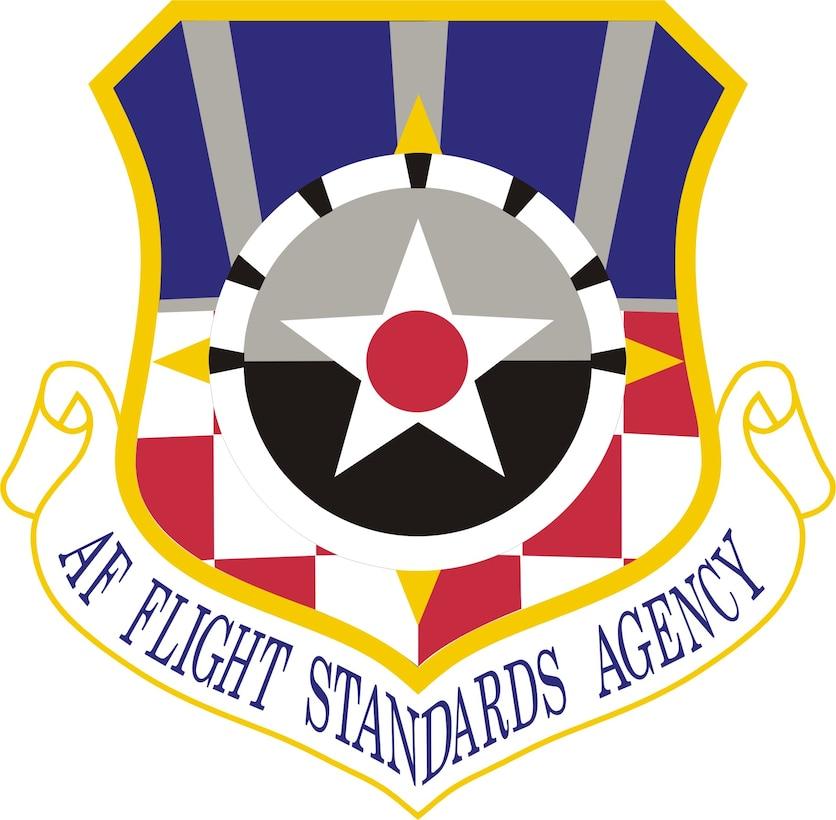 Air Force Flight Standards Agency