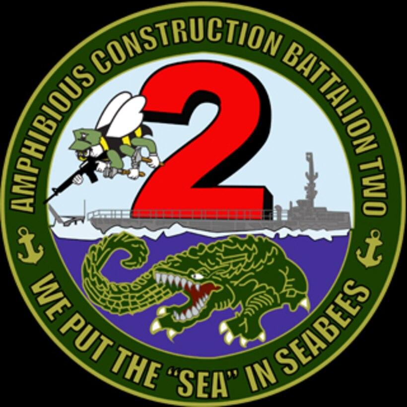ACB-2 logo