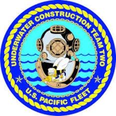 UCT-2 logo