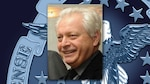 Former DLA Disposition Services' acting deputy director has been posthumously inducted into the 2020 DLA Hall of Fame.