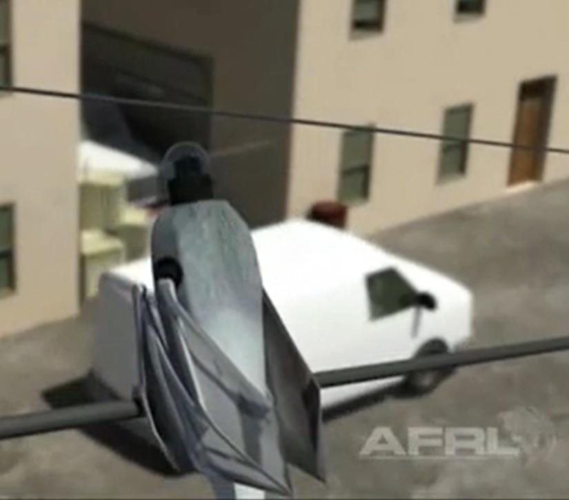 Drone Picture