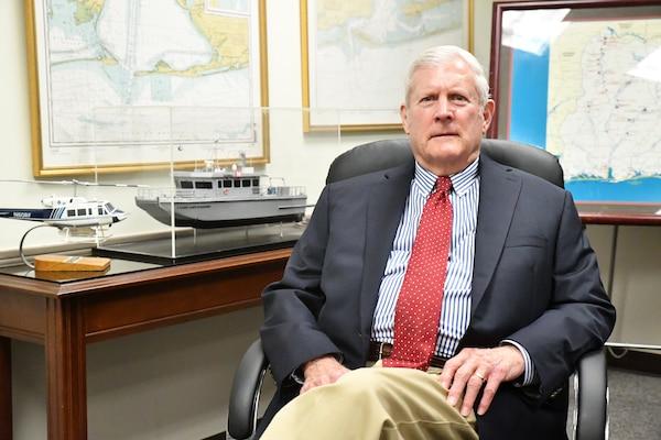 Wynn Fuller Retirement