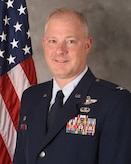 Col. Daniel Diehl, 509th Bomb Wing commander, Whiteman Air Force Base, Missouri. Diehl is responsible for the combat readiness of the Air Force's only B-2 base, including development and employment of the B-2's combat capability as part of Air Force Global Strike Command.