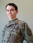Once open transgender service was authorized in the military, Maj. Keilyn DiStefano said she was among the first transgender Soldiers to receive a memo authorizing her to comport to the standards of her affirmed gender.