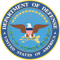 DoD Seal