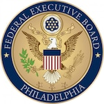 NSWCPD Employees Receive 2020 Philadelphia FEB Excellence in Government Awards