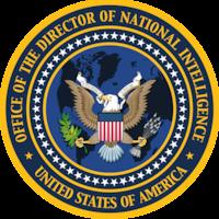 U.S. Intelligence Community