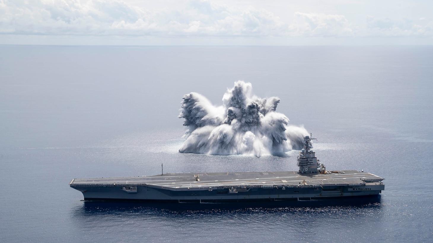 www.navy.mil