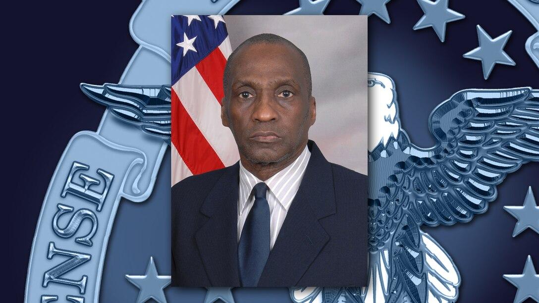 Photo of Walter Thomas Jr.
