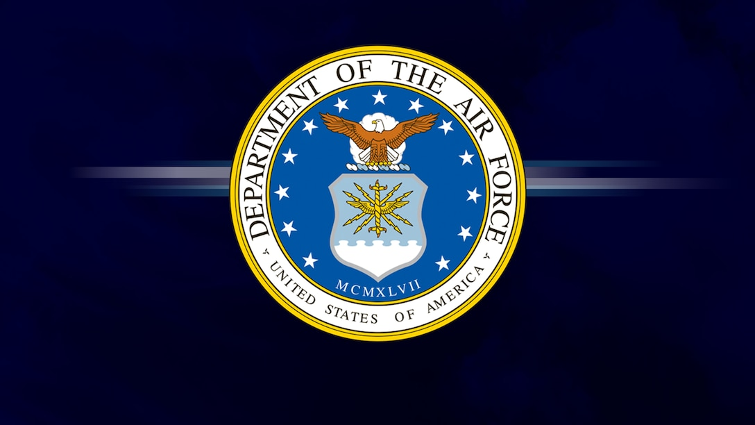 Department of The Air Force Creates Two New Barrier Analysis Working Groups For LGBTQ, Indigenous Nation Members