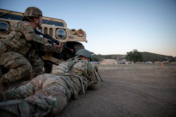 787th Combat Sustainment Support Battalion