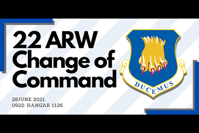(U.S. Air Force graphic by Senior Airman Alan Ricker)