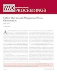 CSWMD Proceedings June 2021