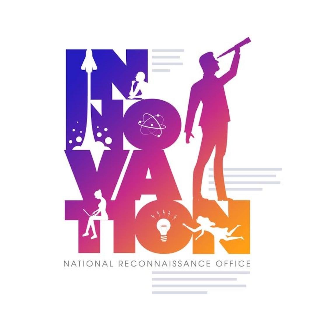 NRO Innovation
