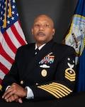 CMC Joseph Hampton