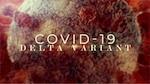 COVID-19 Delta Variant