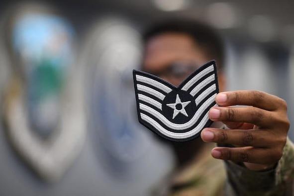 Photo courtesy of (Mark Herlihy/U.S. Air Force)