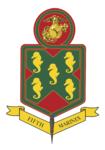 5th Marines