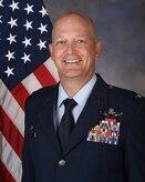Colonel Baker 2021 bio photo